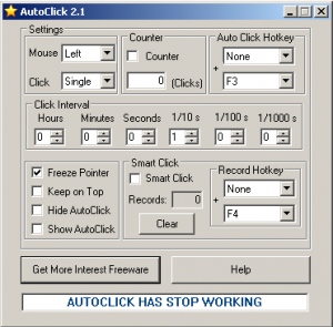 AutoClick.2.1